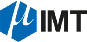 logo_kit-imt