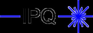 logo_kit-ipq